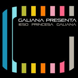 IESO Princesa Galiana